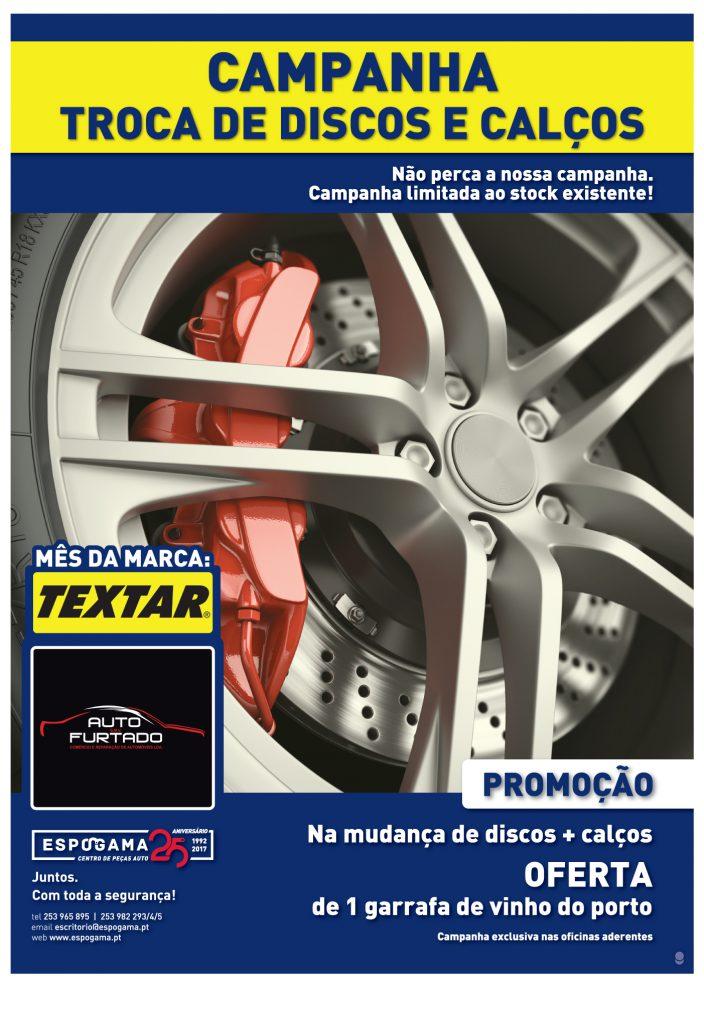 AUTO-FURTADO