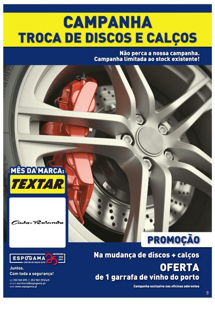 AUTO-ROLANDO