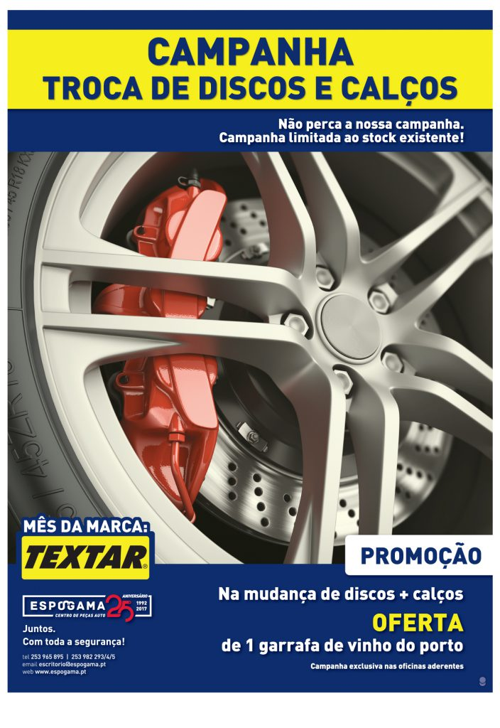 Flyer-Publico
