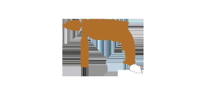 ferramentas_prov1