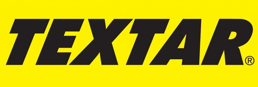 textar-logo