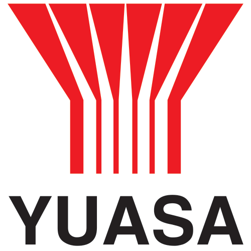 yuasa2