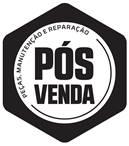 Logo-Site-Pos-Venda