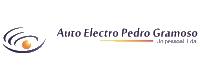 pedrogramoso_logo_curto