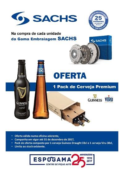 Sachs - Campanha Cerveja 10-17 small