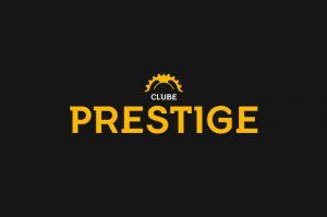 Clube Prestige